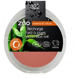 Zao Allık Yedeği (içi)/ Refill Compact blush -111321-325 - Thumbnail