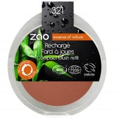 Zao - Zao Allık Yedeği (içi)/ Refill Compact blush -111321-325