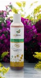 APIFARM - Apifarm Organik Propolisli Şampuan 250ml