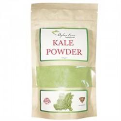 AYHAN ERCAN - Ayhan Ercan Süper Gıda Kale Powder 150 g