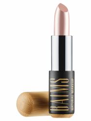 Baims - Baims Lipstick (Vegan Ruj) %26 Organik