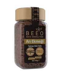 Beeo - Beeo Arı Ekmeği 90g