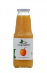 BenOrganic - BenOrganic Portakal Suyu 1 lt