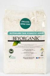 Beyorganik - Beyorganik Organik Siyez Unu 870g