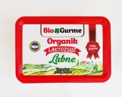 _Diğer - Bio Gurme Organik Laktozsuz Labne Peyniri 200g - 2 adet