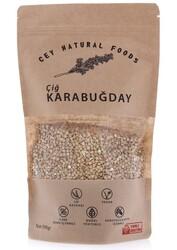 Cey Natural - Cey Natural Karabuğday 500g