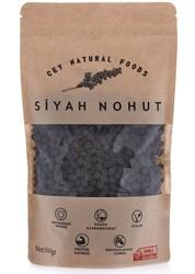 Cey Natural - Cey Natural Siyah Nohut 500g