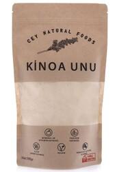 Cey Natural - Cey Natural Kinoa Unu 500g