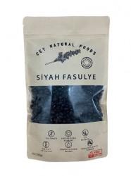 Cey Natural - Cey Natural Siyah Fasulye 500g