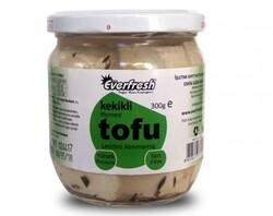 _Diğer - Everfresh Kekikli Tofu 300g
