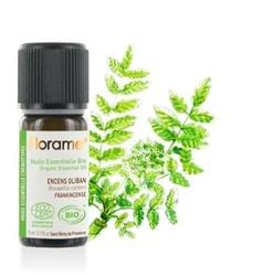 Florame - Florame Organik Günlük Yağı - Frankincense 5 ml