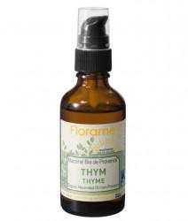 Florame - Florame Organik Kekik Maserasyonu - Oil Maceration Thyme 50ml