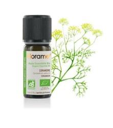 Florame - Florame Organik Kişniş Yağı 5 ml - Coriandrum Sativum