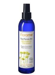 Florame - Florame Organik Ölmez Çiçek Suyu - Helichrysum 200 ml