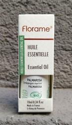Florame - Florame Organik Palmarosa 10ml