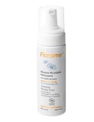 Florame - Florame Organik Yüz Yıkama Köpüğü - Face Cleansing Micellar Foam 150ml