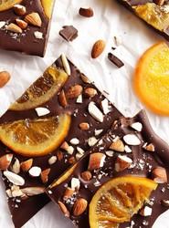Aroha - Fulya Genç ile Çikolata Atölyesi 11 Ocak Cumartesi 13:00-15:30
