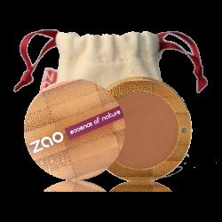 ZAO - Zao Göz Bazı-101259 / Eye Primer