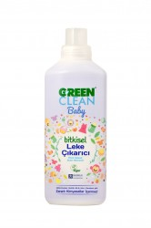GREENCLEAN - Green Clean Bebek Leke Çıkarıcı 1000 ml