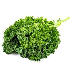 Greenada - Greenada Kale Otu 150g