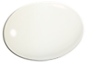 Zao Hafif Ince Cilt Bazlı Pompalı / Light Complexion Base - 101700
