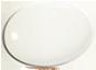 Zao Hafif Ince Cilt Bazlı Pompalı / Light Complexion Base - 101700 - Thumbnail