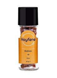 Hayfene - Hayfene Besbase 25g