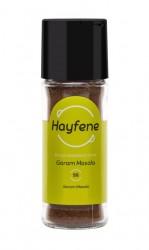 Hayfene - Hayfene Garam Masala 50g