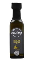 Hayfene - Hayfene Hardal Yağı 100ml
