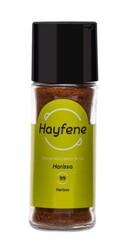 Hayfene - Hayfene Harissa 55g