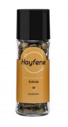 HAYFENE - Hayfene Kakule 40g