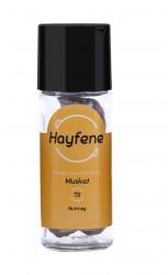 HAYFENE - Hayfene Muskat 40gr