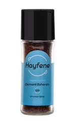HAYFENE - Hayfene Osmanlı Baharatı 40g