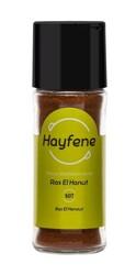 Hayfene - Hayfene Ras El Hanut 50g