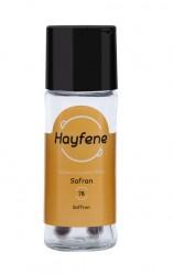 Hayfene - Hayfene Safran 1gr