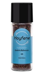 Hayfene - Hayfene Salata Baharatı 30g