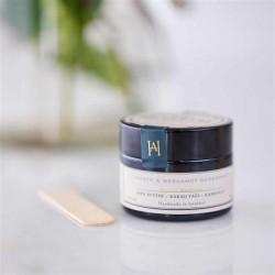 HOMEMADE - Homemade Bergamot ve Lavanta Deodorant
