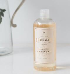 Homemade - Homemade Aromaterapik Şampuan
