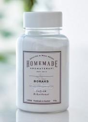 HOMEMADE - Homemade Boraks 160g