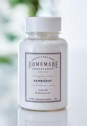 HOMEMADE - Homemade Karbonat