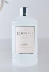 Homemade - Homemade Lavantalı Temizlik Sirkesi
