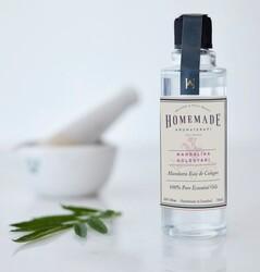 Homemade - Homemade Mandalina Kolonyası 30ml