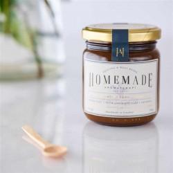 Homemade - Homemade Rahatlatıcı Vücut Ovması 300g