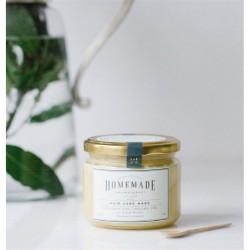 HOMEMADE - Homemade Saç Bakım Maskesi