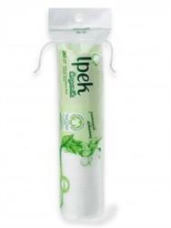 İPEK - İpek Organik Makyaj Temizleme Pedi 80 adet