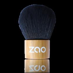 ZAO - Zao Kabuki Fırça-156701