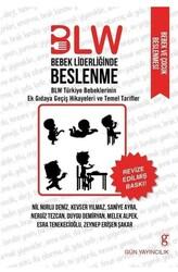 Gün Yayıncılık - Kitap - BLW Bebek Liderliğinde Beslenme