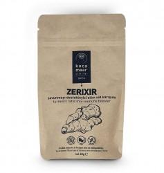 Kocamaar - Kocamaar ZERIXIR Altın Süt Karışımı 60g