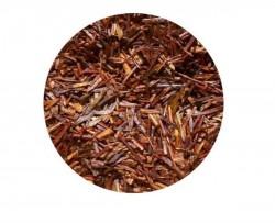 L Tea Atelier - L Tea Atelier Rooibos Çayı 55 gr