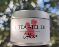 L Tea Atelier - L Tea Atelier Mom 55g
